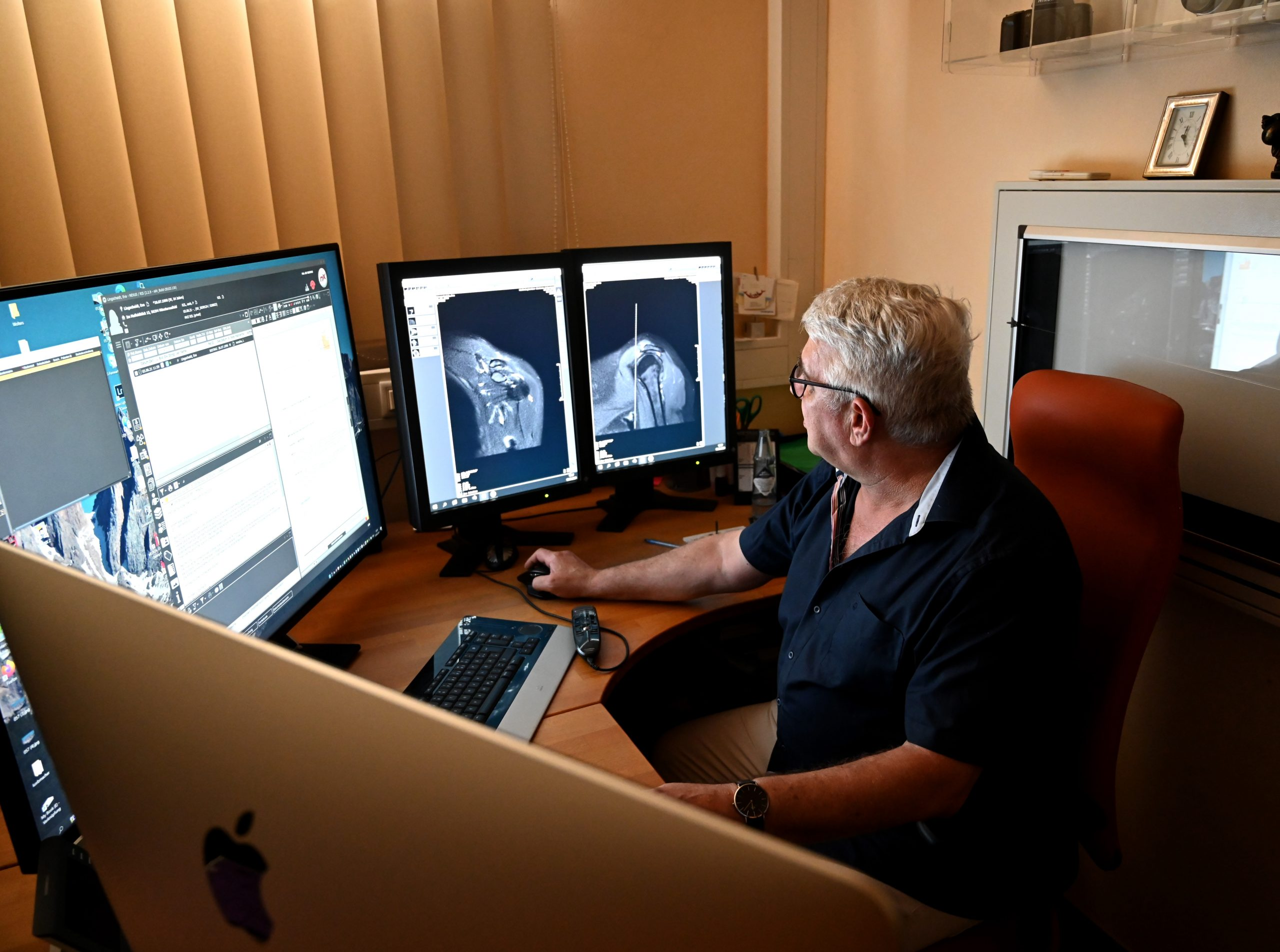 CT-Untersuchung-Dr. Lingscheidt-RZL