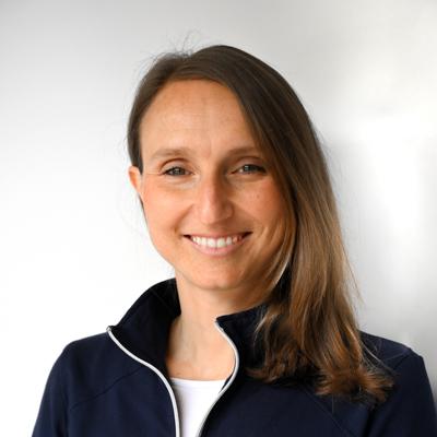 Dr. med. Verena Fischer