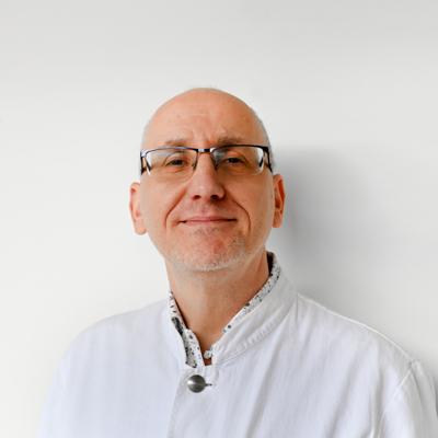 Dr. med. Thomas Schell