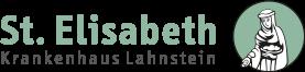 Logo -St. Elisabeth Krankenhaus Lahnstein